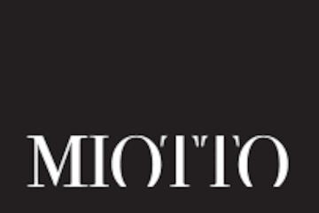Miotto Design