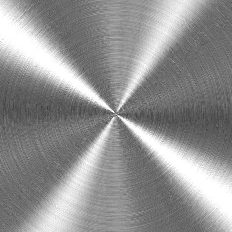 Метал хром