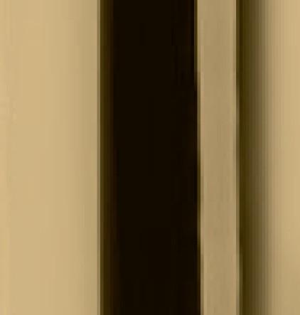 Метал P175