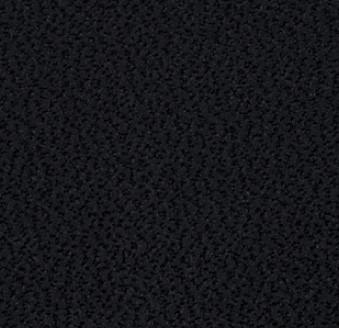 Eко кожа S93