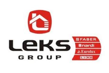 Leks Group