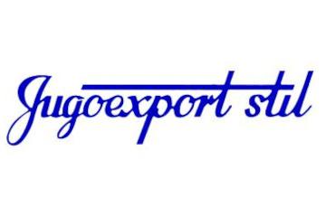 Jugoeksport Stil