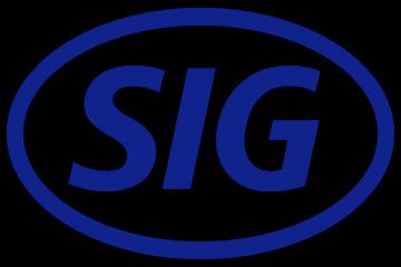 SigEU