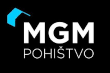 MGM Pohistvo