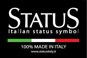 Status Italy